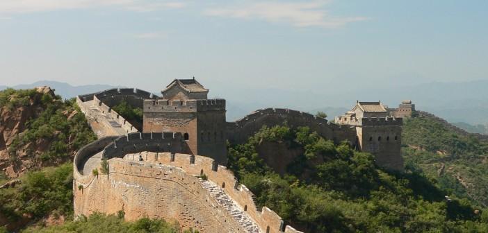 Kínai utazás - Best of China