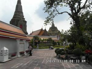 BKK palota