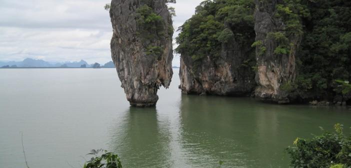 Thaiföldi nyaralás kép