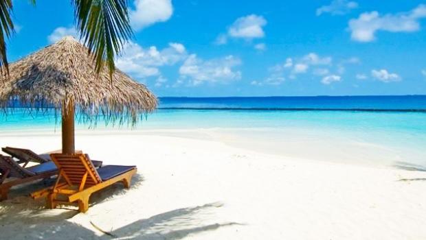 Burma körutazás tengerparti nyaralással: burmai homokos tengerpart