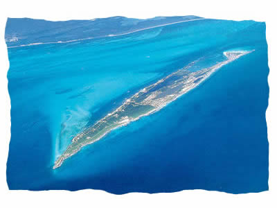 Mexikói nyaralás: Isla Mujeres