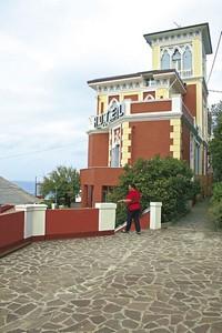 Toscanhotel2