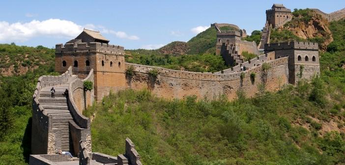 Kína körutazás: Best of China