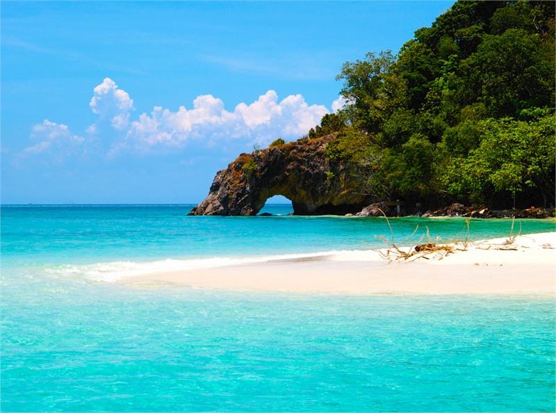 koh_chang-thailand