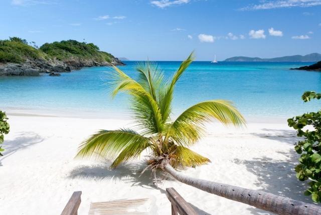 Fiji nyaralás - Fiji szigetek (Ausztália körutazás)