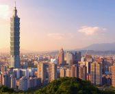 Szilveszter: Tajvan, Vietnam