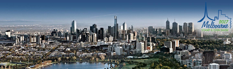 Ausztrália körutazás - Melburne