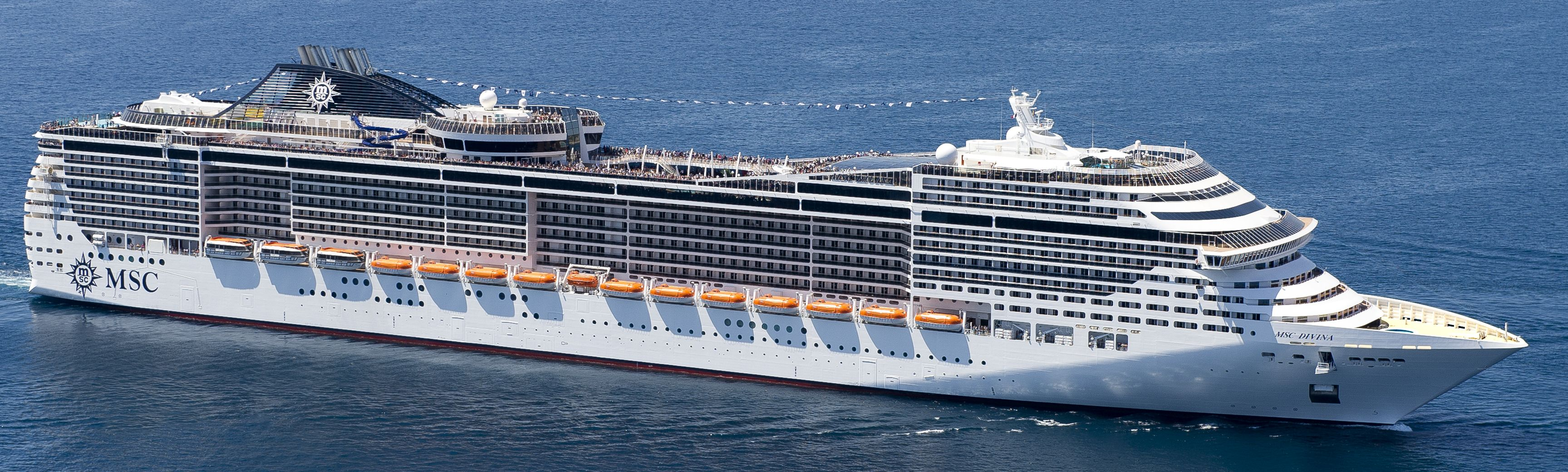 Mediterrán hajóút: Genova - Róma - Mallorca - Marseille