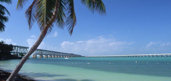 USA Florida körutazás: Amerikai körút