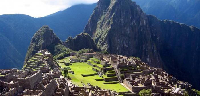 Peru_korut_Machu_Picchu