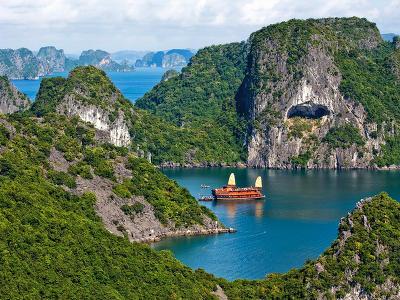 vietnami helyszíni találkozón franciaország