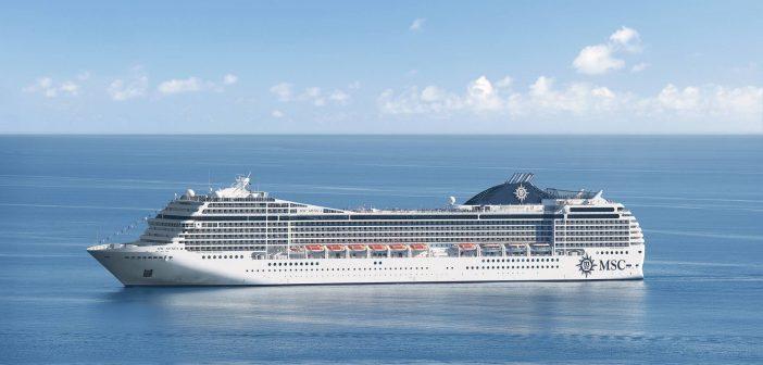 Csoportos mediterrán hajóút