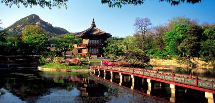 Dél-Korea utazás, Dél-Korea körutazás magyar idegenvezetéssel