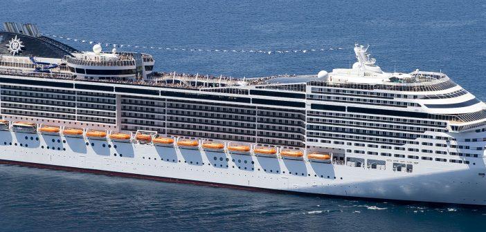 Karibi hajóút: Panama, Aruba, Kolumbia