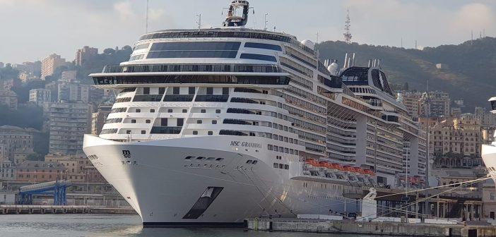 Földközi-tengeri hajóutak