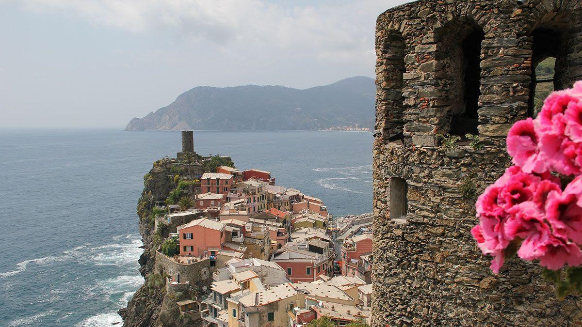 Szicília körút (Olaszország)